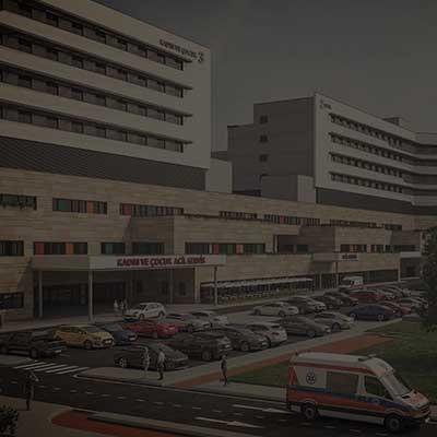 bursa entegre sağlık kampüsü-min