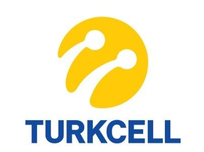 türkcell-min