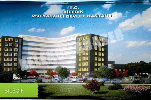 bilecik-devlet-hastanesi-3