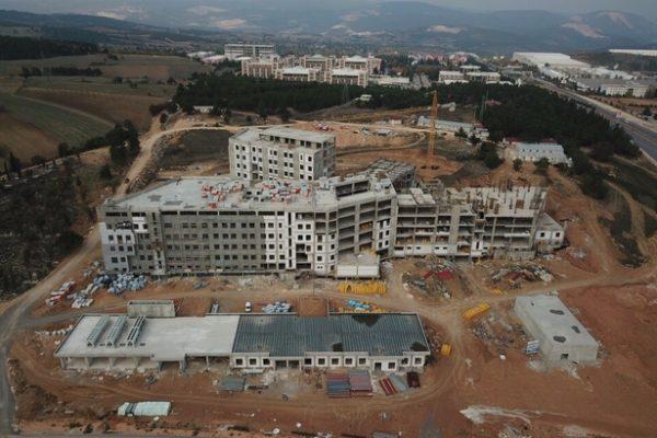 bilecik devlet hastanesi1