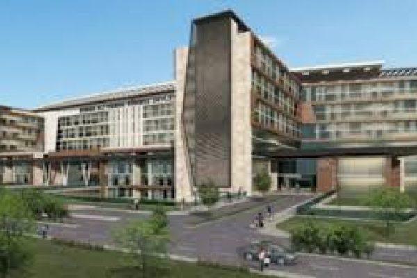 bursa çekirge ali osman sönmez devlet hastanesi2