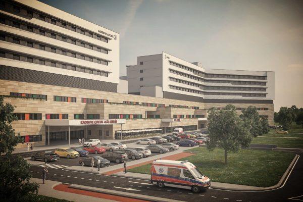 bursa entegre sağlık kampüsü2