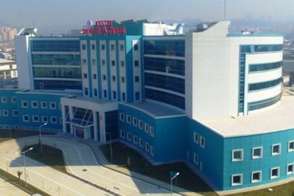 bursa kestel devlet hastanesi2