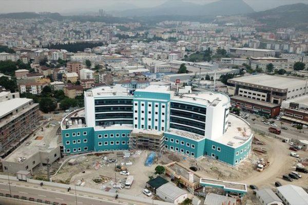 bursa kestel devlet hastanesi3
