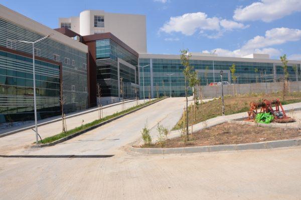 diyarbakır silvan devlet hastanesi3
