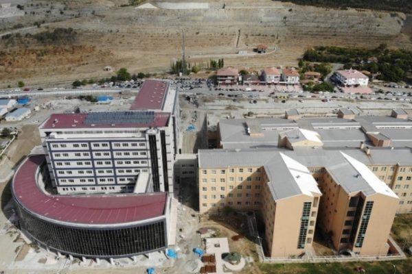 erzincan mengücek devlet hastanesi2