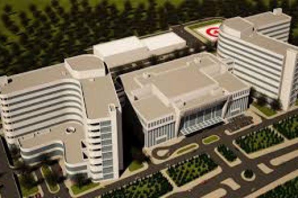 kütahya şehir hastanesi3