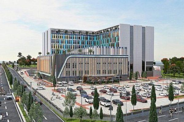 malatya battalgazi devlet hastanesi1