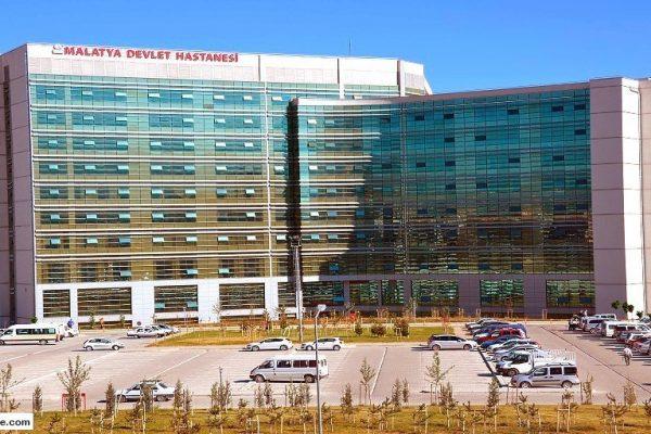malatya devlet hastanesi1