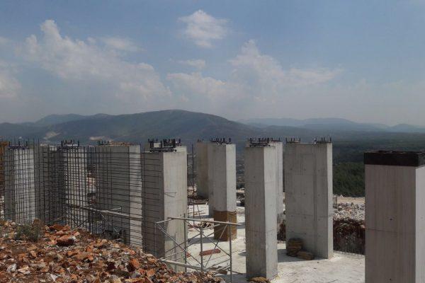 malatya devlet hastanesi3