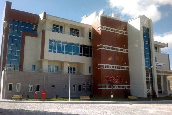 malatya doğanşehir devlet hastanesi2
