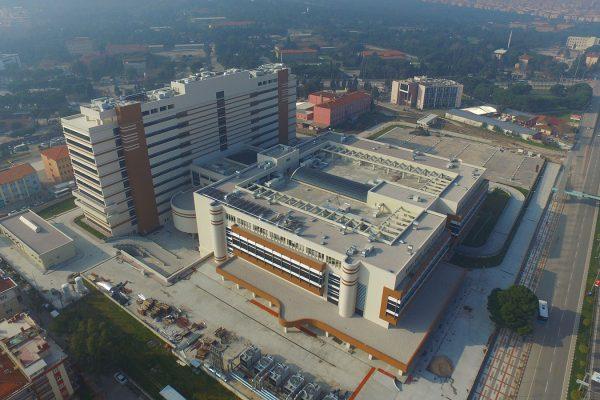 manisa şehir hastanesi (3)
