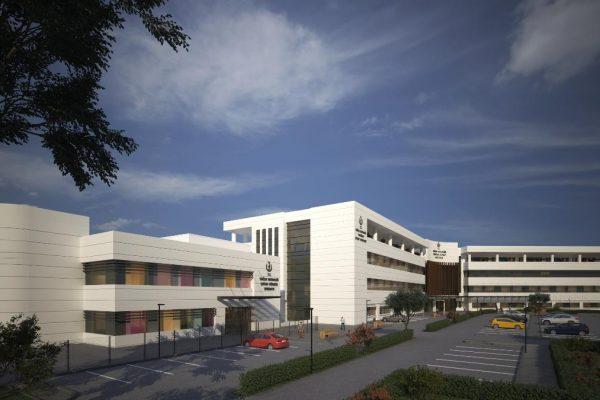 muğla yatağan devlet hastanesi3