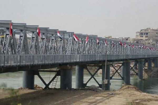 musul köprüsü2