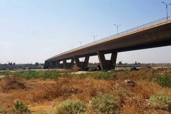 musul köprüsü3