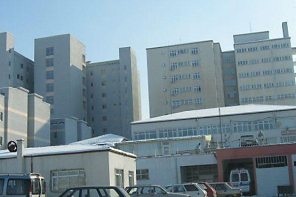 çorum devlet hastanesi2