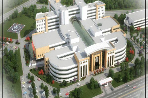 çorum devlet hastanesi3