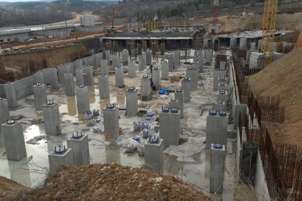 tokat turhal devlet hastanesi3
