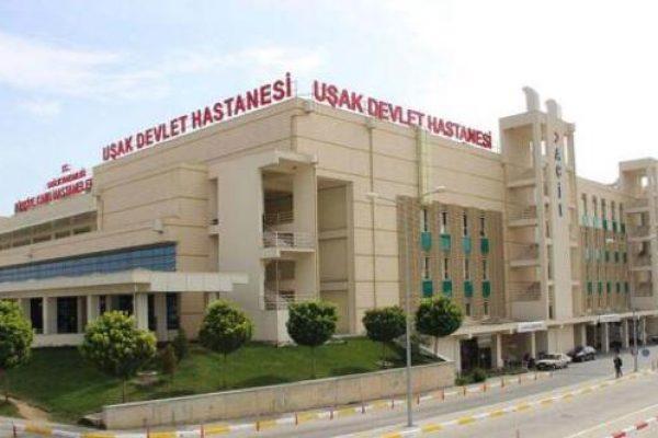 uşak devlet hastanesi2
